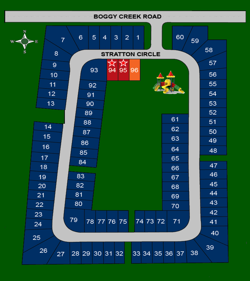 Map-SP