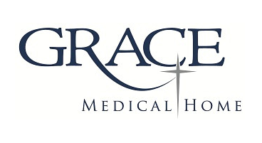 GraceMedicalHome