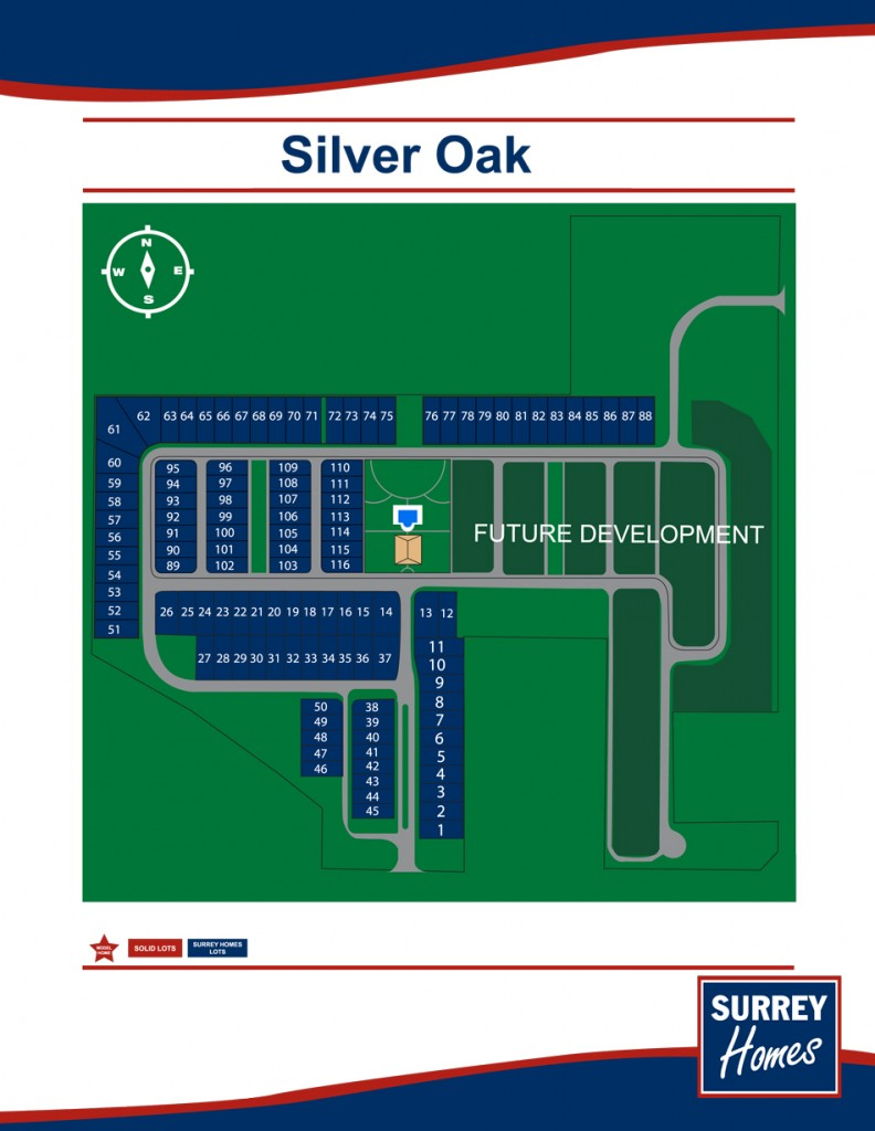 SILVER-OAK-MAP-NEW