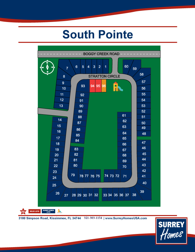 South-Pointe-Site-Plan_020518